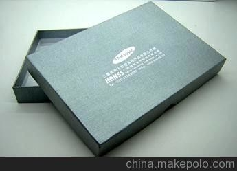 Friendly Bright Color Custom Printed Cosmetic Boxes For Eye Care Products Packaging